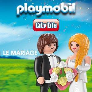 Jouet Fayet Playmobil Suricate Club eWCrBoxd