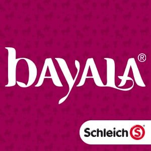 UNIVERS BAYALA