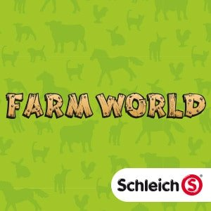 UNIVERS FARM WORLD