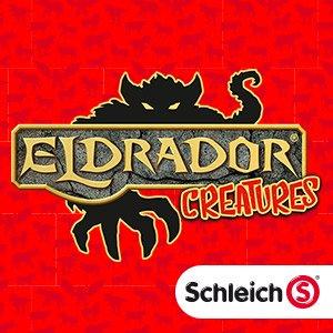 UNIVERS ELDRADOR