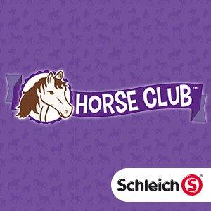 UNIVERS HORSE CLUB