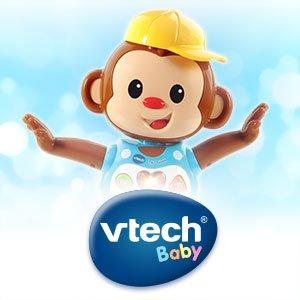 VTECH® BABY