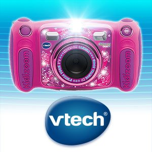 VTECH® HIGHTECH
