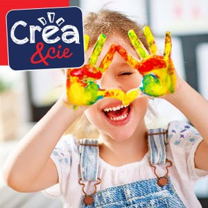 Créa & Cie