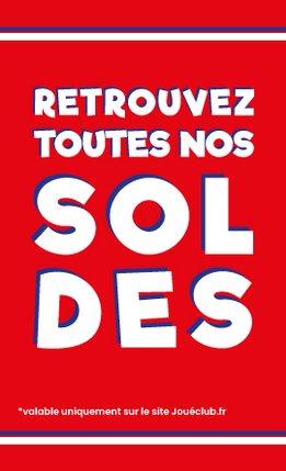 270x443_soldes_generique-marketing
