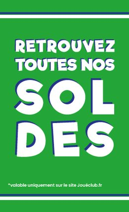 270x443_soldes_generique-marketing