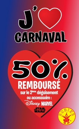 270X443_offre_rubies_carnaval