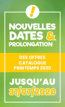 sortie_catalogue_printemps_2020_changement_dates