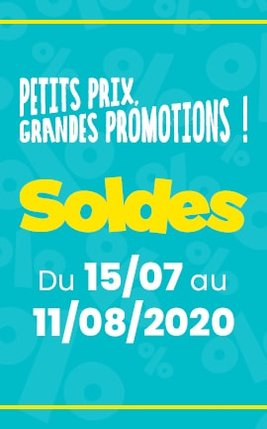 solde_juin_2020-marketing