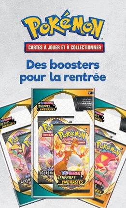 pokemon_catalogue_rentree