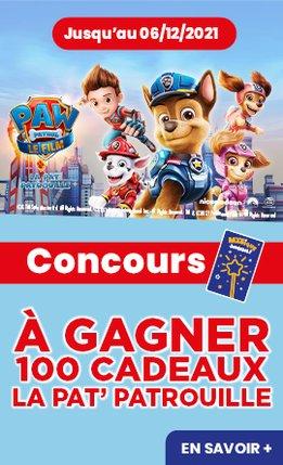 270x443_jeux_concours_pat_patrouille_p242