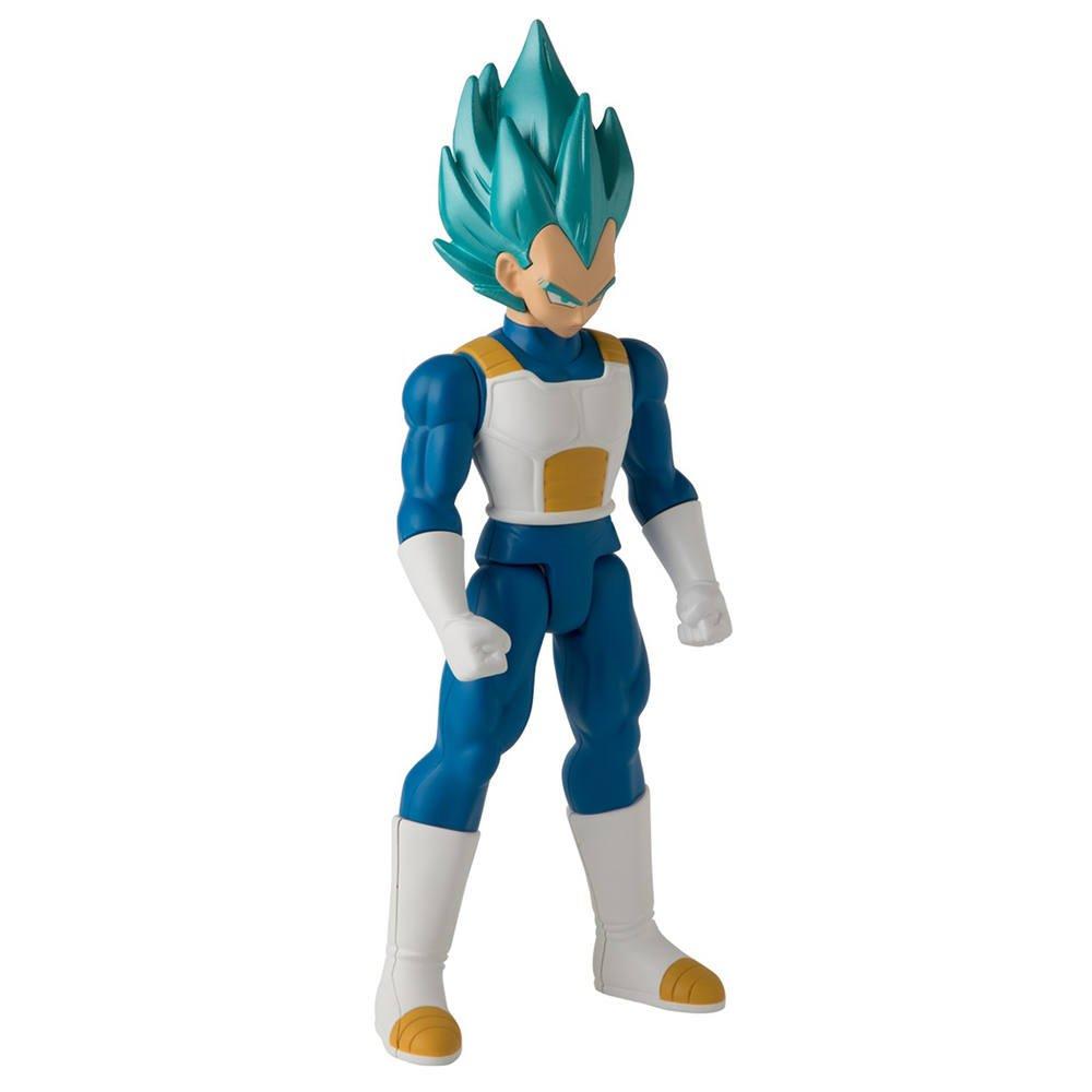 Figurine Geante Blue Vegeta Figurines Joueclub