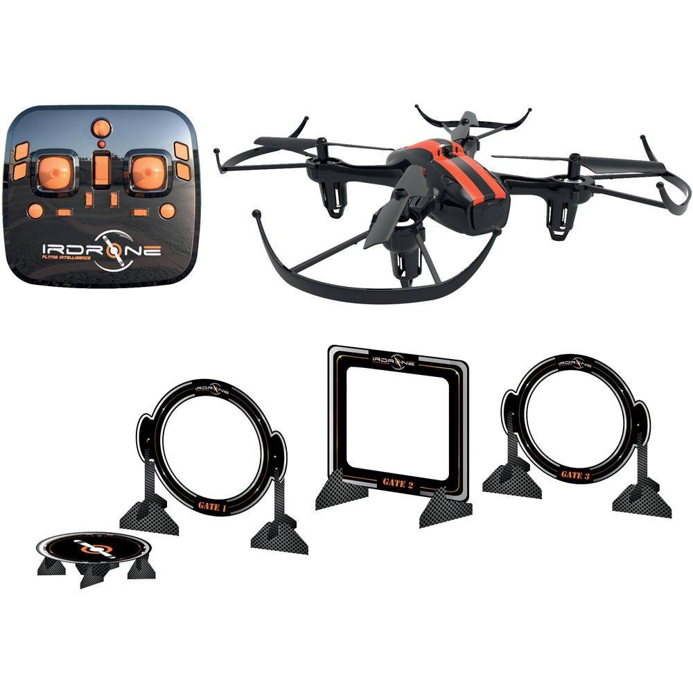 Commander drone entreprise et avis achat drone soissons