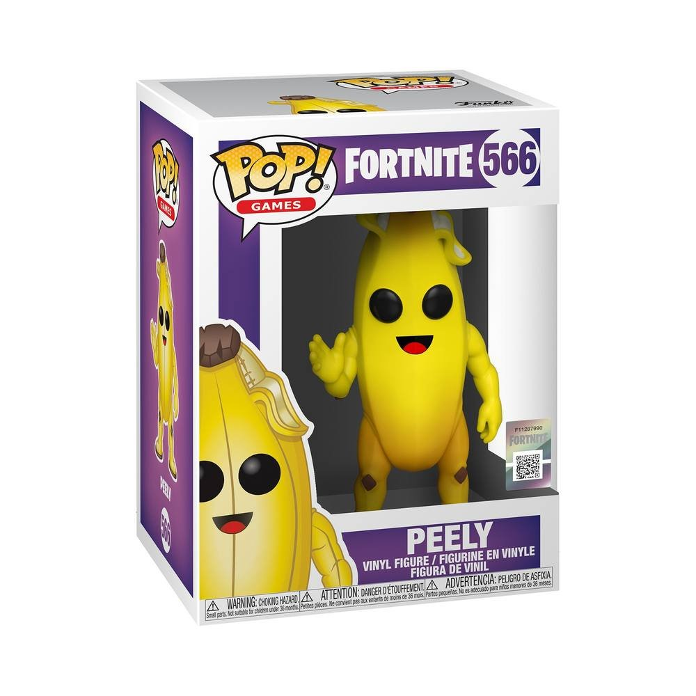figurine pop fortnite joueclub