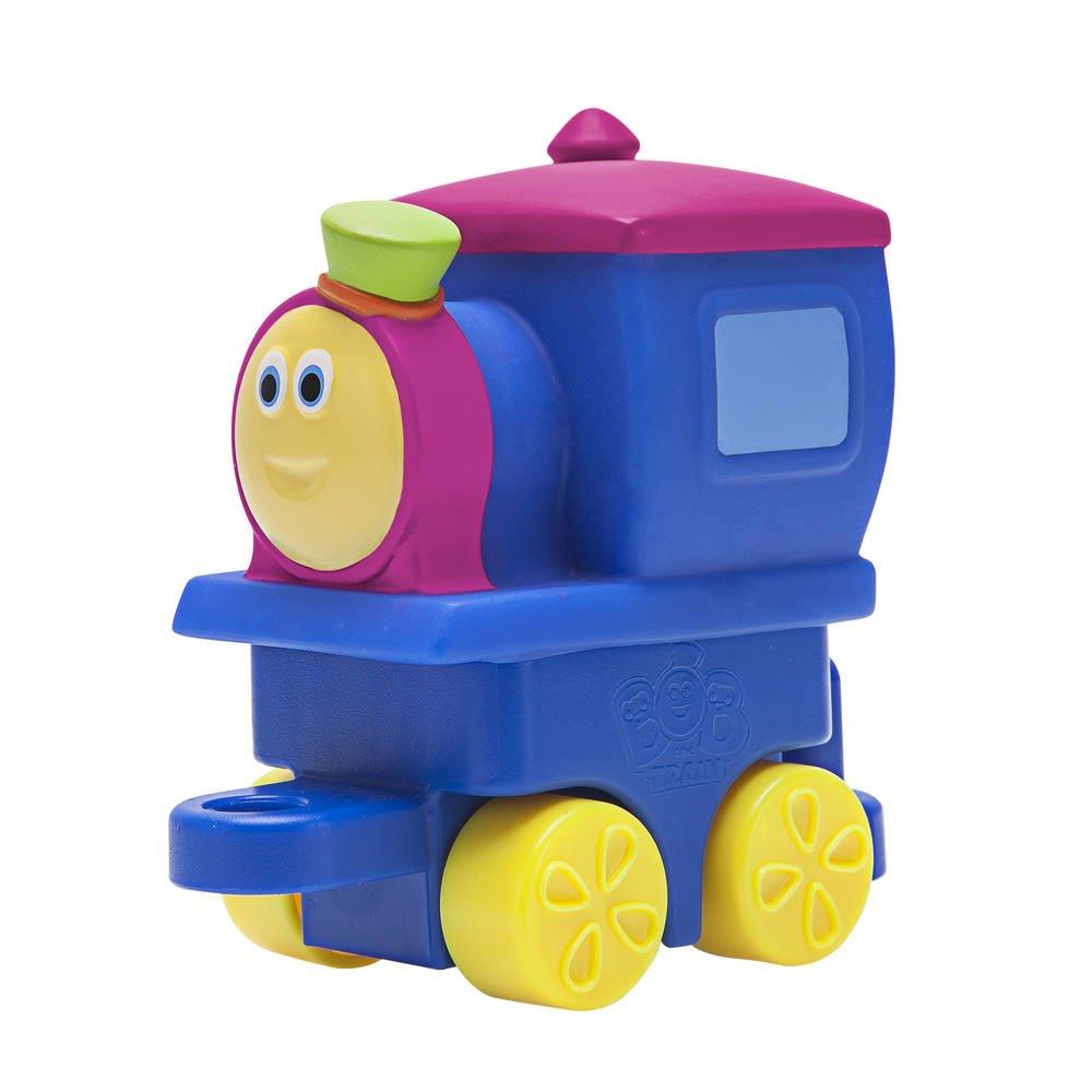 Loco Train Pour Lettres Mini Le Bob lcT1FKJ