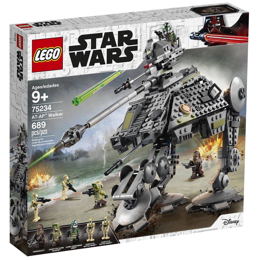 At 75234 Lego Ap 75234 Ap Ap Lego 75234 75234 At Lego Lego At OwkXP80n