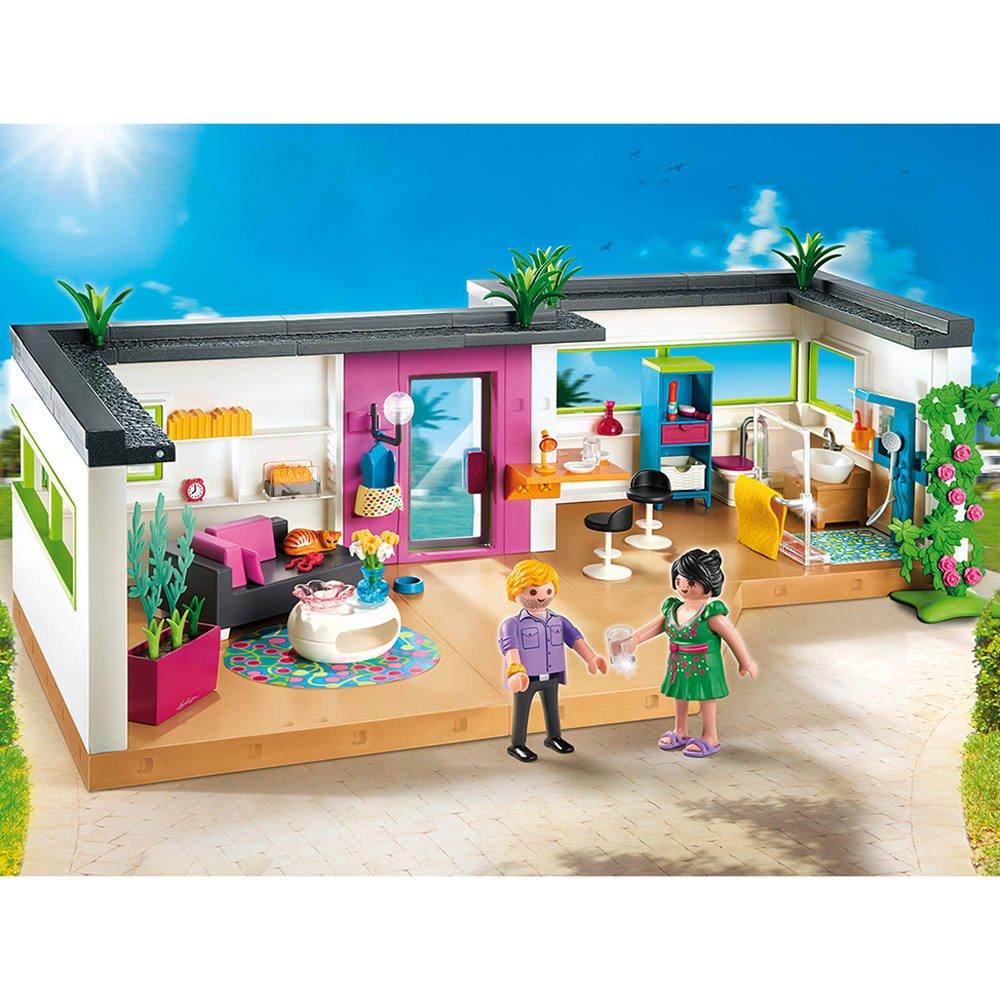 Studio Des Invites 5586 Jeux De Constructions Maquettes Joueclub