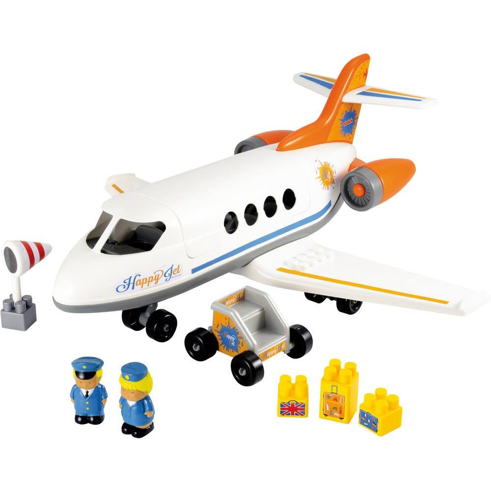 Planes Jouet Club Club Planes Avion Avion Jouet Avion Planes pSzVqUMG