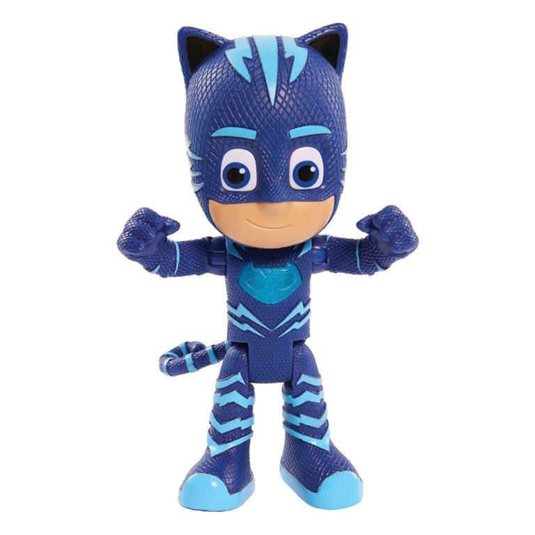 Figurine Cm Lumineuse Yoyo Et Pyjamasques 15 Sonore 35RjSLc4Aq