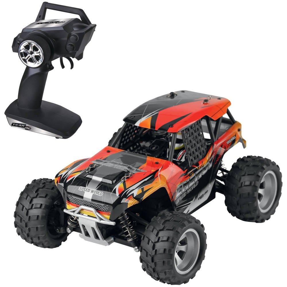 Super voiture radiocommandee   vehicules-garages   jouéclub a14e87295580