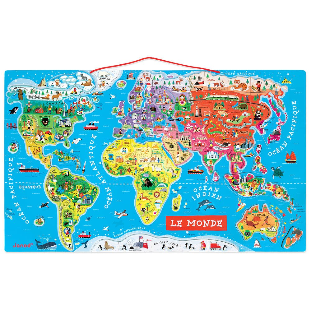 Magnetique Puzzle Puzzle Puzzle Puzzle Monde Monde Monde Magnetique Magnetique bfgvY76y