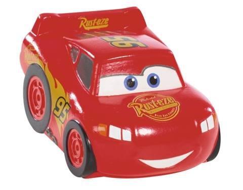 Tapis Aquadoodle Cars Jouets 1er Age Joueclub