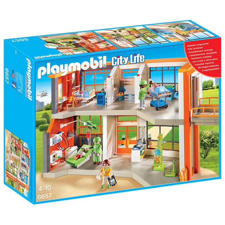 Playmobil Jouet Playmobil Jouet Club Chez Chez 6Yyf7vbg