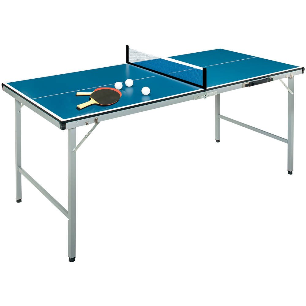 PING PING DE TABLE MINI TABLE TABLE MINI PONG DE MINI PING DE PONG ZuPkXOiT