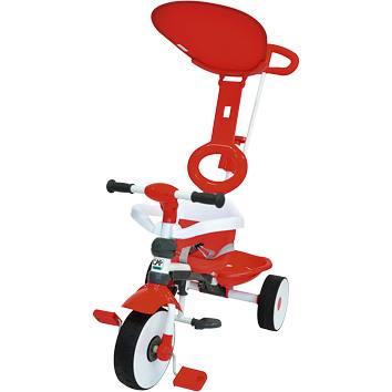 Confort 1 Grand En Tricycle 3 UzSMVp