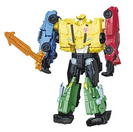Team Transformers Combiners Transformers Transformers Combiners Combiners Transformers Rid Rid Team Rid Team Team Rid wPOXukiZTl