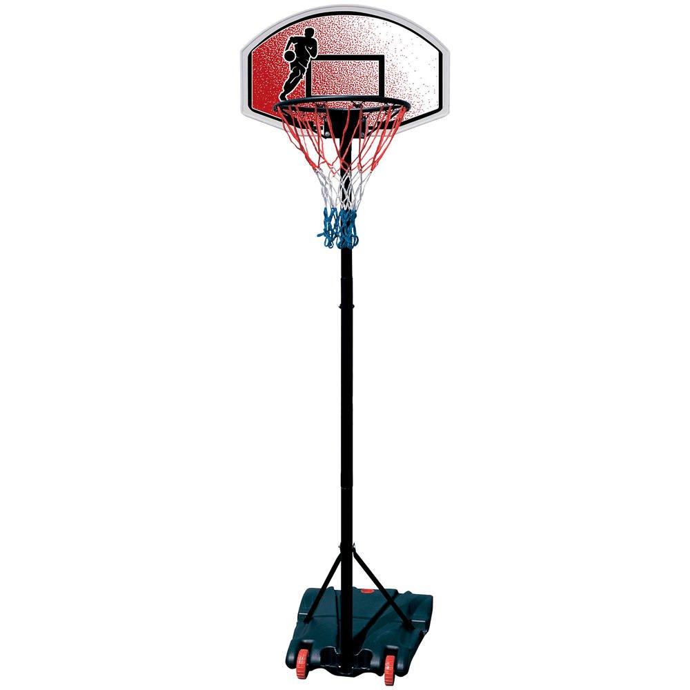 Panier De Basket Score 240 Jeux Exterieurs Et Sports Joueclub