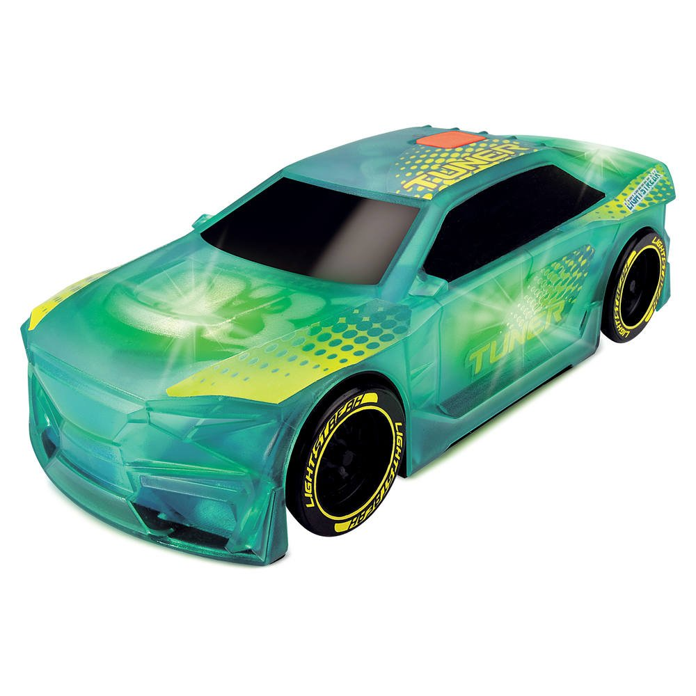 Voiture Lightstreak Lightstreak Tuner Voiture Lightstreak Tuner Voiture Voiture Voiture Lightstreak Tuner Tuner WDEbeH2IY9