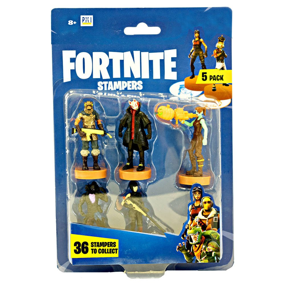 5 5 Tampons Fortnite Tampons Personnages 5 Tampons Fortnite 5 Tampons Personnages Personnages Fortnite Personnages rCodWQxBe