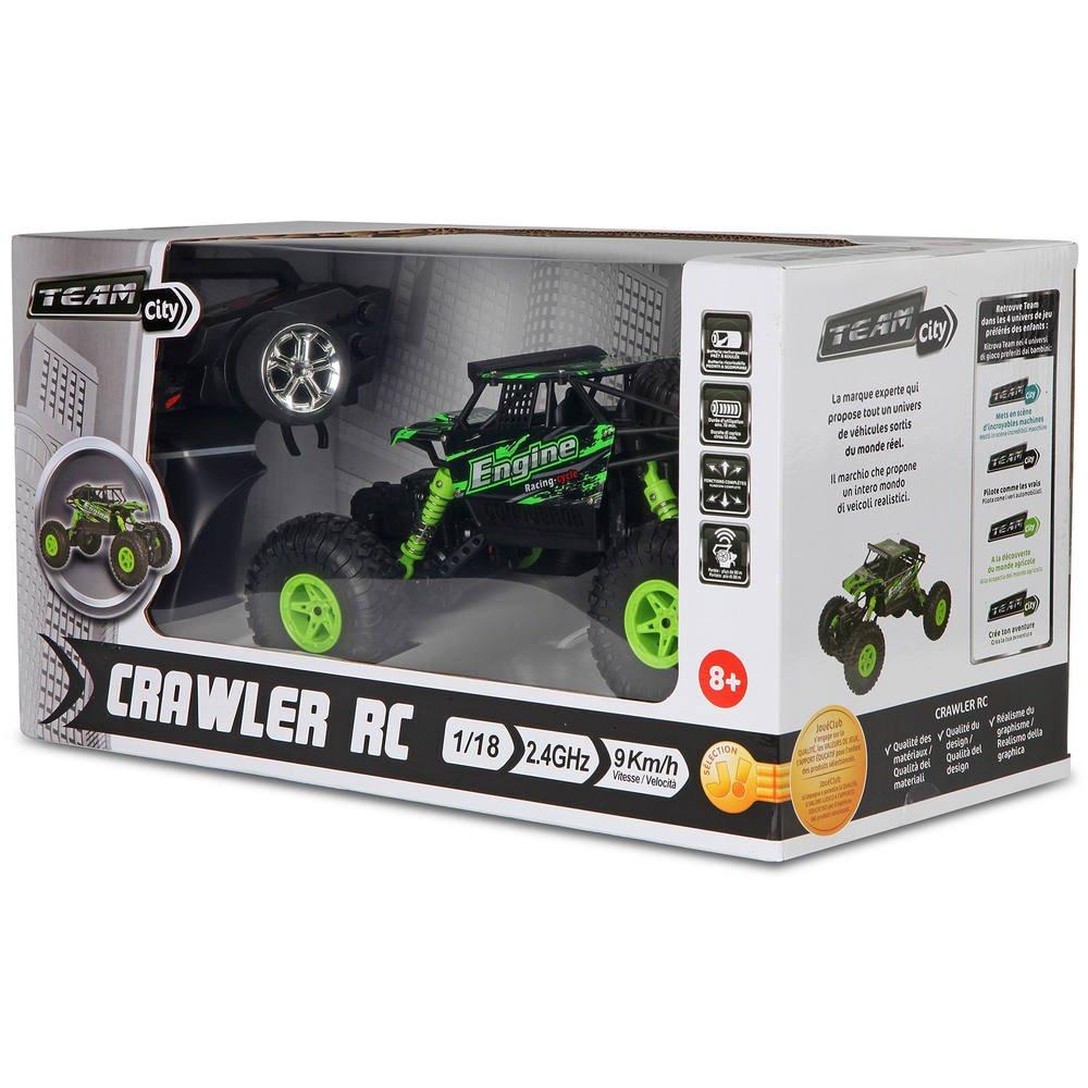 Radiocommande Crawler Crawler Radiocommande Crawler Radiocommande Radiocommande Radiocommande Crawler Crawler q3ASRj5Lc4