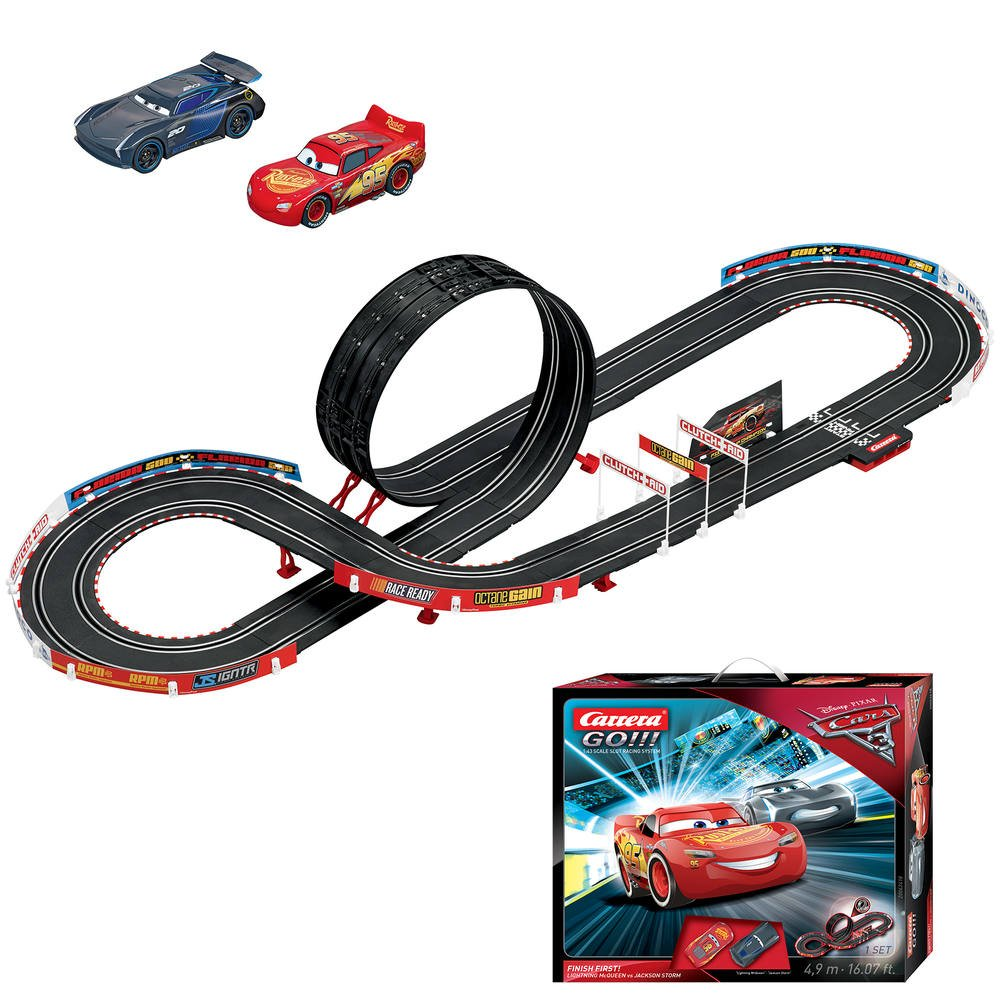 Jouet Club Circuit Circuit Cars Cars Yf6yIb7gv
