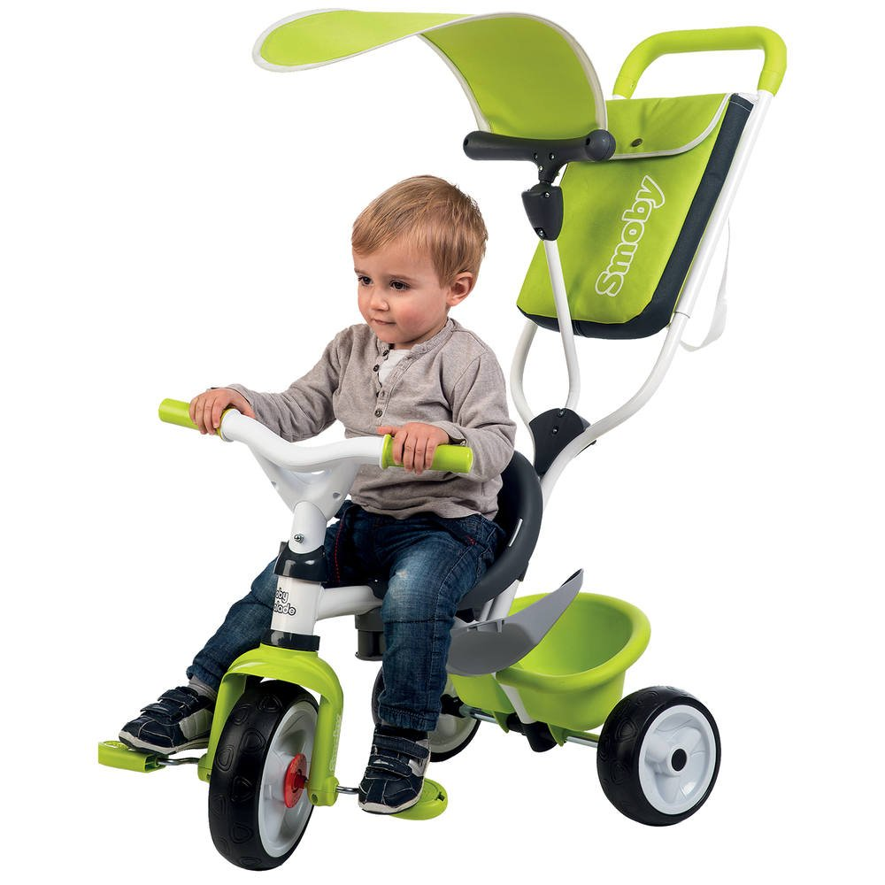 Jouet club tricycle