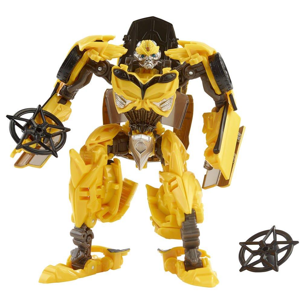 Bumblebee Mv5 Mv5 Mv5 Transformers Deluxe Transformers Transformers Deluxe Bumblebee Transformers Deluxe Bumblebee Mv5 8Xk0OPwn