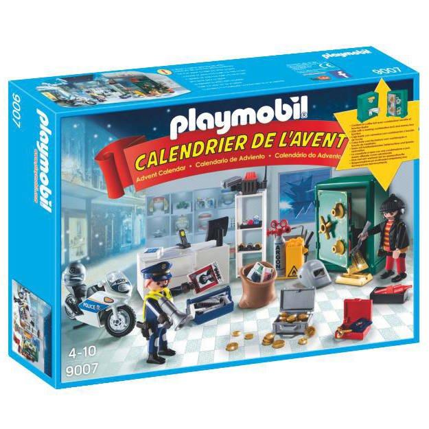Playmobil Police Club Club Playmobil Playmobil Jouet Club Jouet Police Jouet EDW2H9I