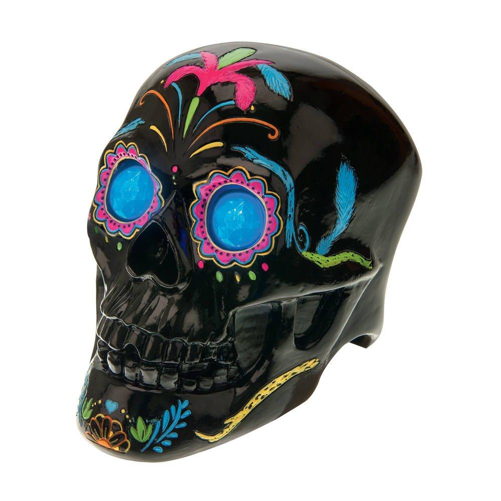 Enceinte Enceinte Skull Bluetooth Skull Bluetooth Bluetooth Bluetooth Skull Enceinte Bluetooth Enceinte Skull Enceinte CxBdeo
