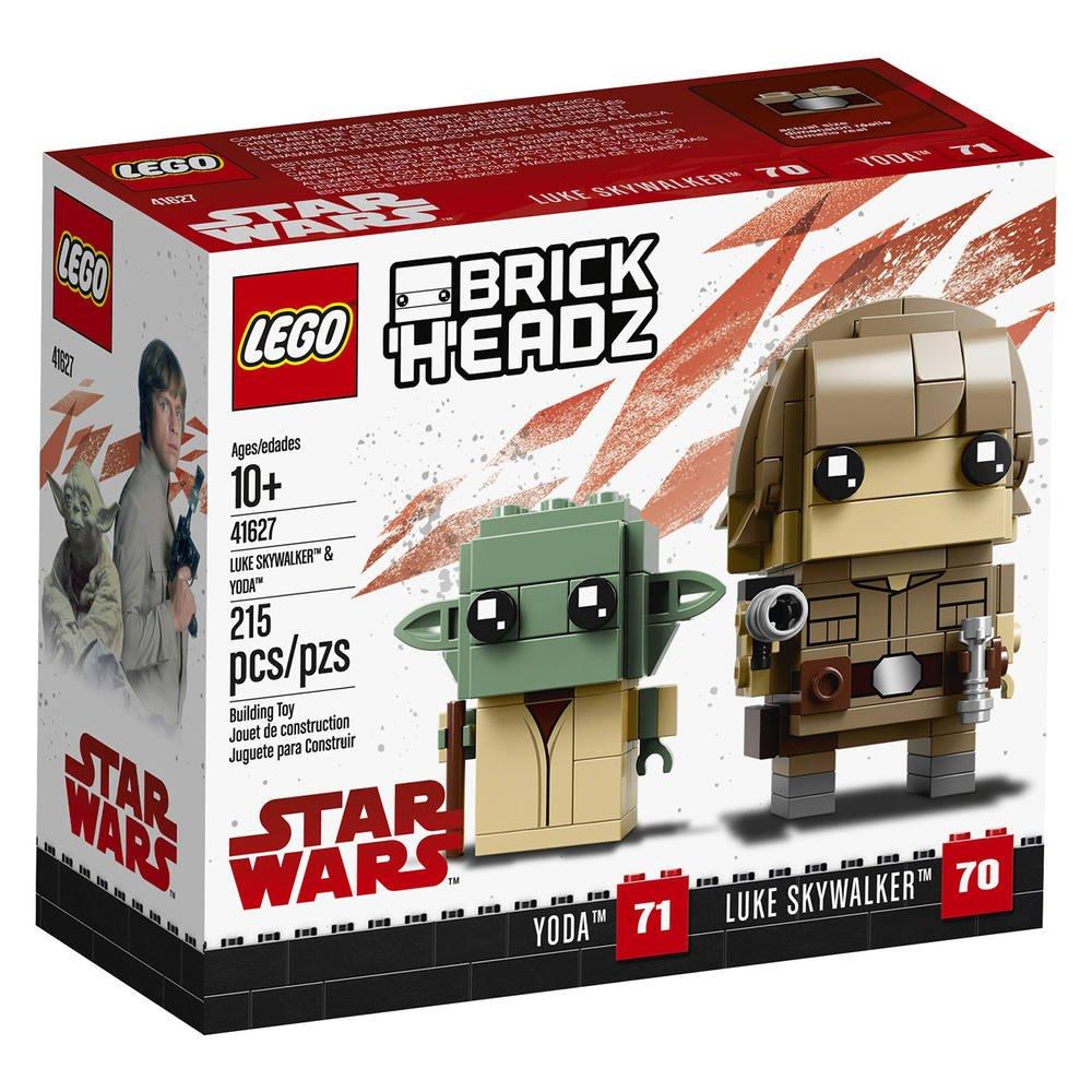 41627 Luke Lego Lego Skywalker 41627 Luke nw80OPkX