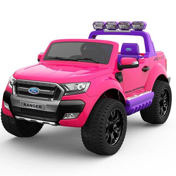 Jouéclub Ford 24vJeux Ranger Sports Et Exterieurs vwNm08n