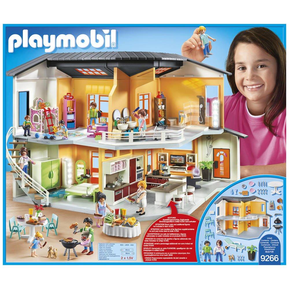 Jouet Club Playmobil Maison 54 Remise Www Muminlerotomotiv Com Tr