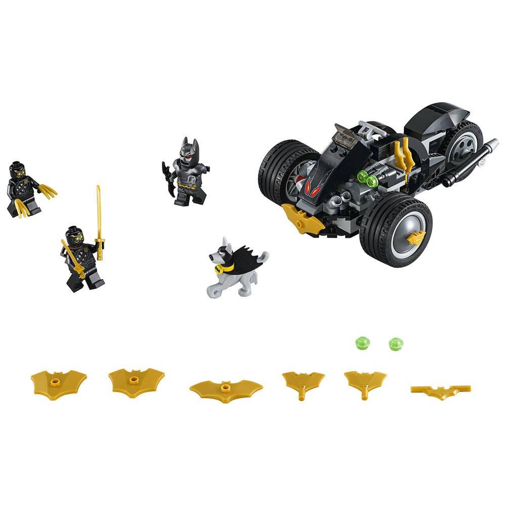 Lego Batman Lego Batman Batman 76110 76110 Lego 76110 Lego Batman 76110 8vyNnwm0O