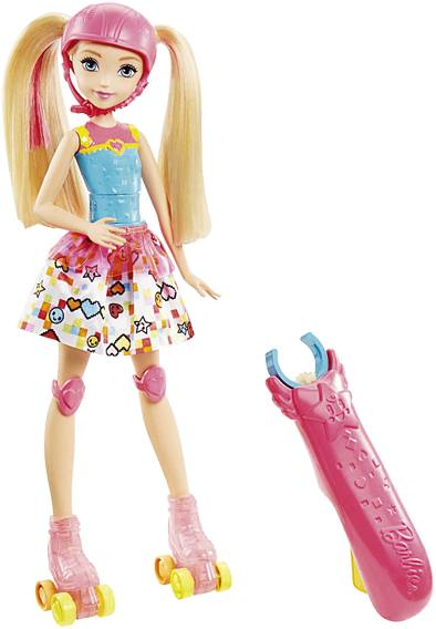 Jeux de rencontres Barbie gratuit en ligne chert datant