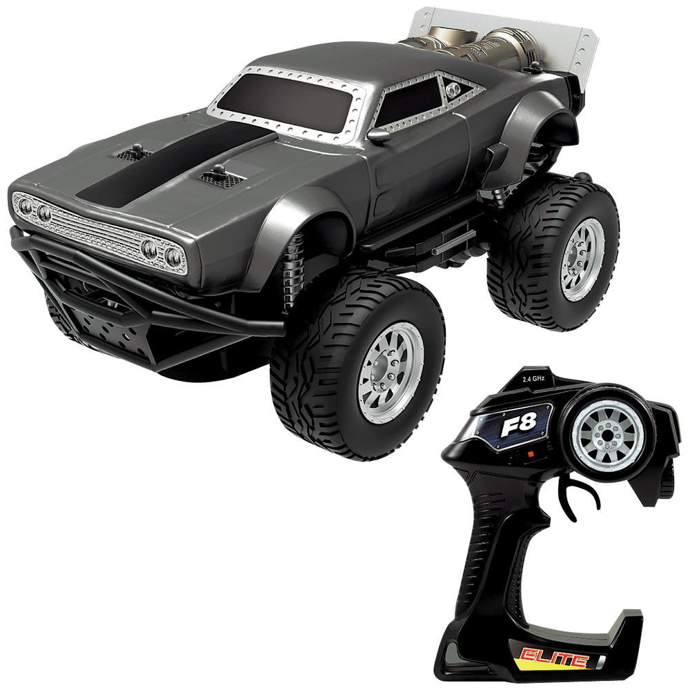 And 112eme Ice Fast FuriousVehicules Charger Radiocommandee 1JlKcTF3