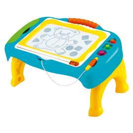 Table d\'activites magique | jouets 1er age | jouéclub