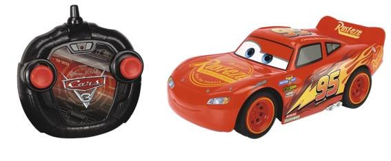 Voiture Radiocommandee Mcqueen 124Fonction Turbo Cars Flash 3 80wnPXOk