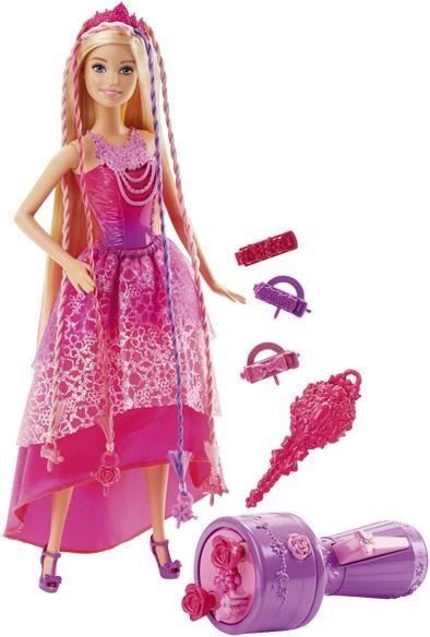 jouet club maison de barbie