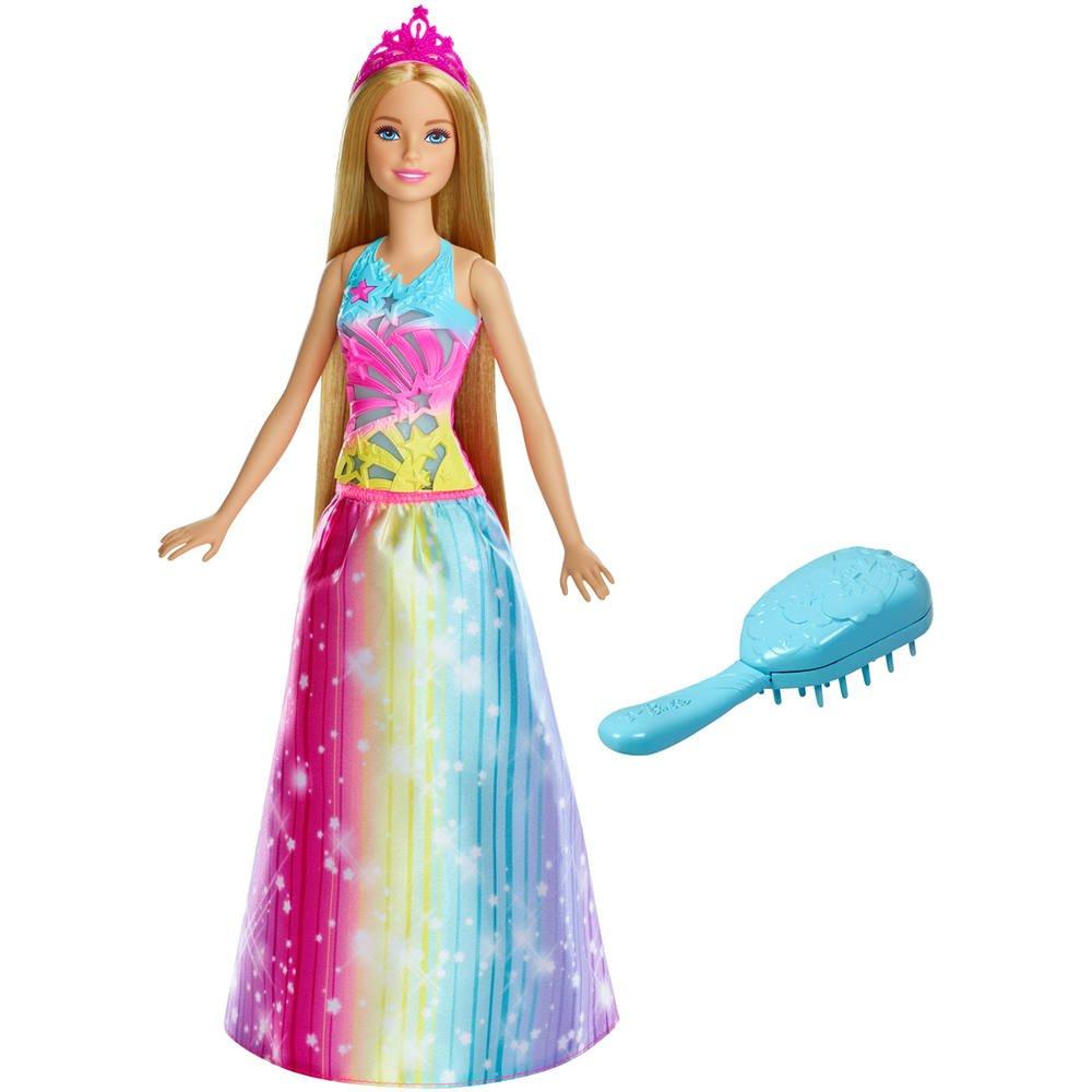 Jeux de princesse barbie a l ecole - Barbie apprentie princesse jeux ...