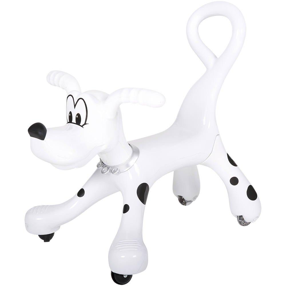 Porteur chien   jouets 1er age   jouéclub 212c707895a